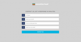 custom_lead_pages