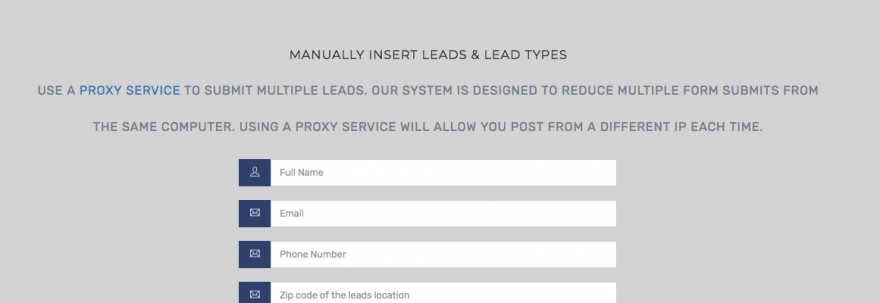custom_lead_form_pages
